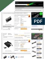 Batterie ROG G750JH,Batterie Asus G750JH