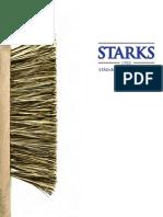 STARKS-Starks Borst-städkatalog no 11 web