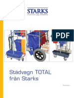 Starks-Total 8 Sid