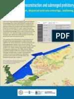 SPLASHCOS poster - Palaeogeography