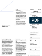 071400 projektleiter flyer-1