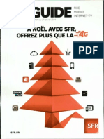 SFR-Le guide Nov_Janv.pdf