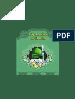 Ukranian 40 Hadith PDF