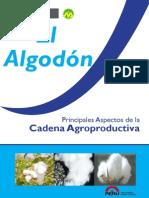 agroeconomiaalgodon3.pdf