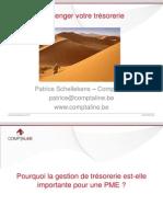 fomration-plandetrsoreriereb-131112014122-phpapp02