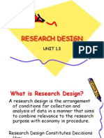 researchdesign1-110223194817-phpapp02