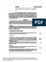 Consilier Codul Muncii_Part380