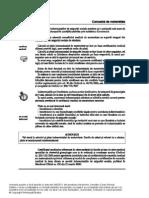 Consilier Codul Muncii_Part381