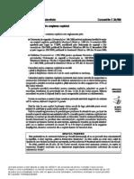 Consilier Codul Muncii_Part382