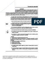 Consilier Codul Muncii_Part383