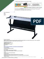 Refiladora de papel.pdf
