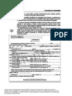 Consilier Codul Muncii_Part385