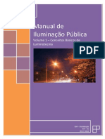 Manual IP _ EDPD _ Volume 1 _ 2010