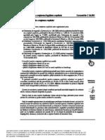 Consilier Codul Muncii_Part388