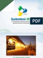 relatorio_sustentavel_2011
