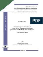 PFM Iván Gutiérrez - Ecosistema para la Creación de Firma Digital Avanzada en Movilidad y Autenticación Mediante Elemento Seguro-1
