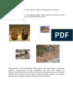 tugasan 1 arkeologi
