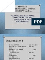 MAKALAH.pptx