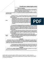 Consilier Codul Muncii_Part389