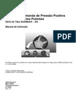 Manual Valvula Demanda Automaxx