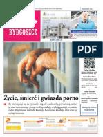 Poza Bydgoszcz nr 9