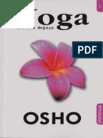 Yoga-Bireyin-Doğuşu-Osho orjinal