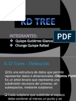 KD-Tree.pptx