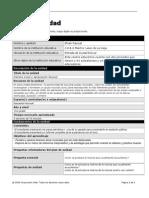 plantilla plan unidad - 1