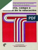 1ATeoriaCampoEHistoriaPP121 (1)