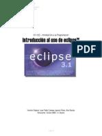 Tutorial Eclipse 2