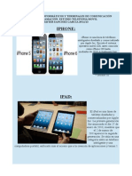 Estudio Aparatos Telefonia Movil PDF