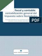 eBook Cierre Fiscal y Contable