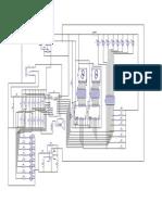 Diagram Styringsprint Ver 2013