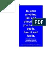 chap9posters.pdf