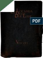 Dark Heresy Veicoli.pdf