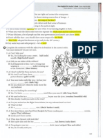 adjectives   so_such   KEY.pdf