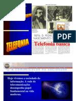 Telefonia Basica