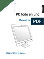 manual_S7102_ET2411