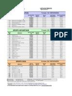 Com-0446-13 - Tabela de Preços Normal_Colaboradores 03-06-13