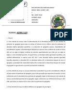 Lab 7 Peso Especifico Del Agregado Grueso