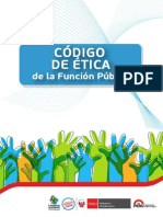 982_codigo de Etica
