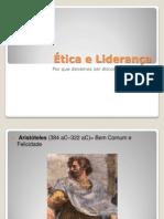 Ética+e+L..