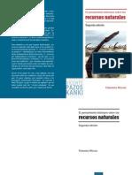 libro_Recursos_naturales.pdf