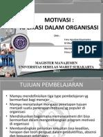 PresentaChapter 6