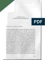 Castro Gomez, Santiago. Historia de La Gubernamentalidad. Caps. IV y V
