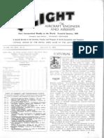 1931 - 0021