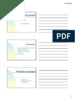 cours-de-marketing-politique-de-produit-et-de-service-chapitre-7.pdf