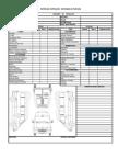 53948079 Check List Vehiculo Pasajeros