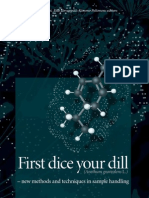 FirstDiceYourDill Net