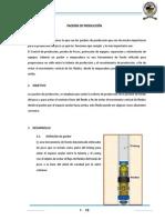 Informe de Produccion (1)